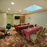 Foto de BEST WESTERN Woodbury Inn