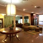 Best Western Cary Inn and Suites