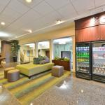 Photo of BEST WESTERN PLUS Cary Inn - NC State