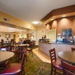 BEST WESTERN PLUS Danville Inn Foto