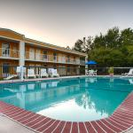 Photo de BEST WESTERN of Walterboro