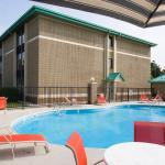 Photo of BEST WESTERN PLUS Cedar Bluff Inn