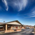BEST WESTERN Decatur Innの写真