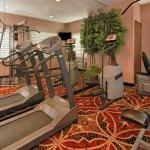 Photo of BEST WESTERN Plus Southpark Inn & Suites