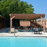 BEST WESTERN Dinosaur Valley Inn & Suites Glen Rose