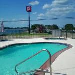Photo of BEST WESTERN Lake Conroe Inn