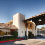 Photo of BEST WESTERN Airport Executel
