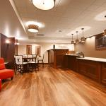 Photo de BEST WESTERN PLUS Lakeway Inn