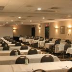 Photo of BEST WESTERN PLUS Milwaukee Airport Hotel & Conference Ctr.