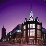 BEST WESTERN PLUS Milwaukee Airport Hotel & Conference Ctr. Foto