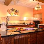 Photo de Quality Inn Wausau