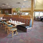 BEST WESTERN PLUS Emerald Isle Motor Inn