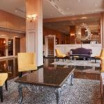 Photo of BEST WESTERN Roehampton Hotel & Suites