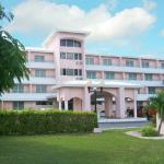 Castaways Resort & Suites Grand Bahama Island Freeport