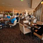 Photo of BEST WESTERN City Sands-Wollongong Golf Club