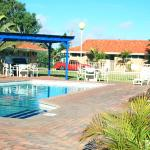 Photo of BEST WESTERN Hospitality Inn Carnarvon