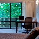Photo of BEST WESTERN Tall Trees Canberra