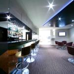 Photo of BEST WESTERN PLUS The Travel Inn Hotel