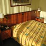 Best Western County House Of Brussels Uccle