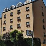 Photo of BEST WESTERN Hotel Melba