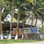 Photo of BEST WESTERN El Sitio Hotel & Casino