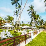 Bild från BEST WESTERN Jaco Beach All Inclusive Resort
