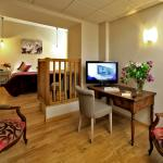 Photo of BEST WESTERN Beau Site Notre Dame