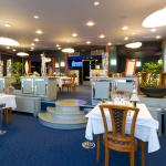 Photo de BEST WESTERN Lafayette Hotel & Spa