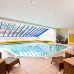 BEST WESTERN PLUS Angel Hotel Chippenham