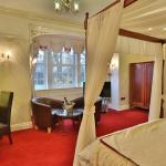 Photo of BEST WESTERN Bolholt Country Park Hotel