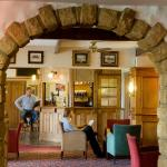 Photo of BEST WESTERN Calcot Hotel