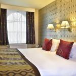BEST WESTERN PLUS Dover Marina Hotel & Spa Foto