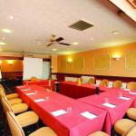 Photo of BEST WESTERN Parkmore Hotel