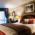 BEST WESTERN PLUS Blunsdon House Hotel Foto