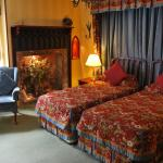 Photo of BEST WESTERN Red Lion Hotel