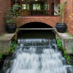 Photo of BEST WESTERN The Watermill Hotel