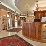 Photo of BEST WESTERN Hotel San Giusto
