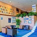 Photo of BEST WESTERN San Germano