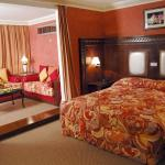 Photo de BEST WESTERN Hotel Toubkal