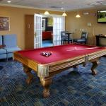 Photo de Residence Inn State College