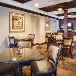 BEST WESTERN Grove City Inn Foto