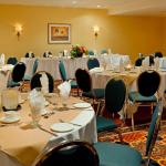 Photo de Holiday Inn Mississauga Toronto West