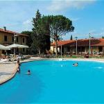 Photo of Park Hotel La Steccaia