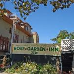 Photo of Rose Garden Inn