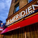 Photo of Le Meridien Chambers Minneapolis