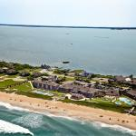 Sanderling Resort Foto