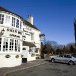 Photo de The Swan Inn