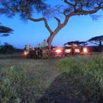 Lemala Ndutu Tented Camp照片