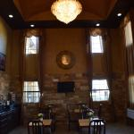 Photo de Scottish Inns Fort Worth