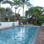Foto de Banyan Bed and Breakfast Retreat